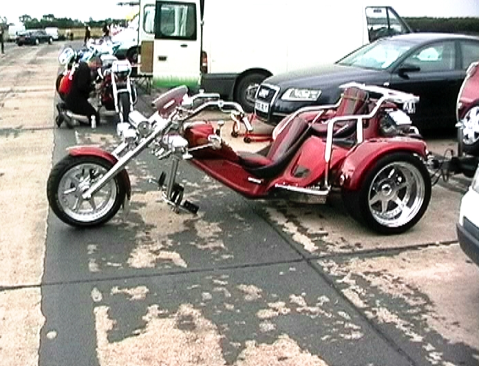 Search Results Used V8 Trikes.html - Autos Weblog
