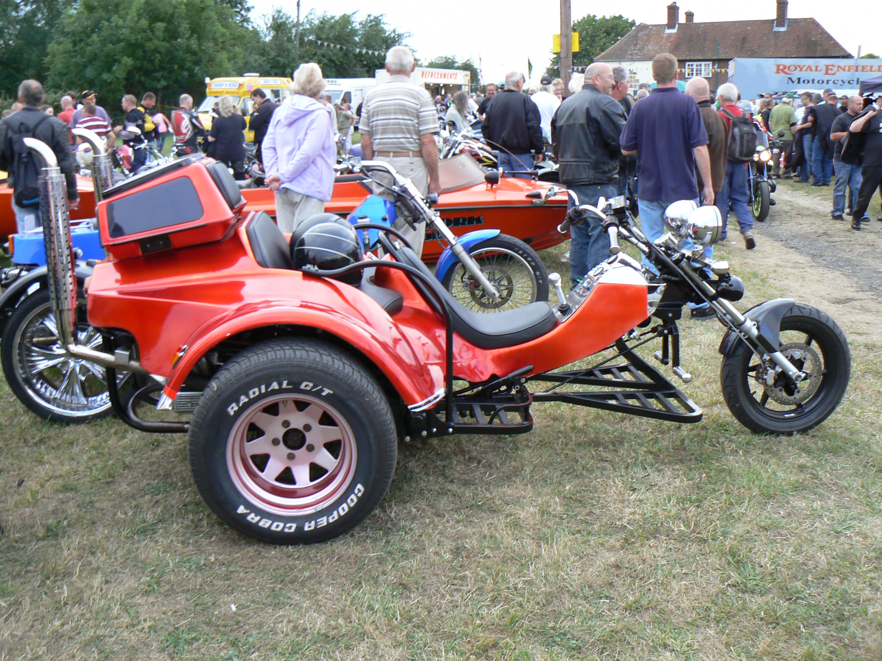 Vw Trikes For Sale New Upcoming Cars 2019 2020
